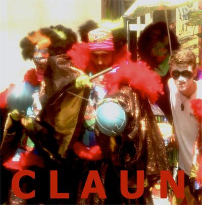 CLAUN---divulgacao-3
