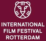 rotterdam-film-festival2